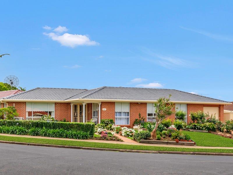 10 Narellan Crescent, Bonnyrigg Heights, NSW 2177