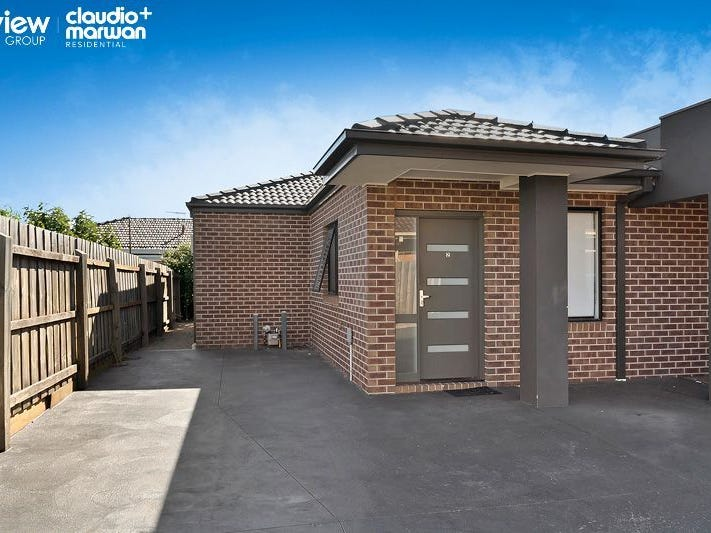 2/55 Station Road, Oak Park, Vic 3046