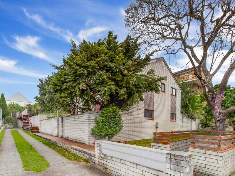 6/157-159 Hampden Road, Wareemba, NSW 2046
