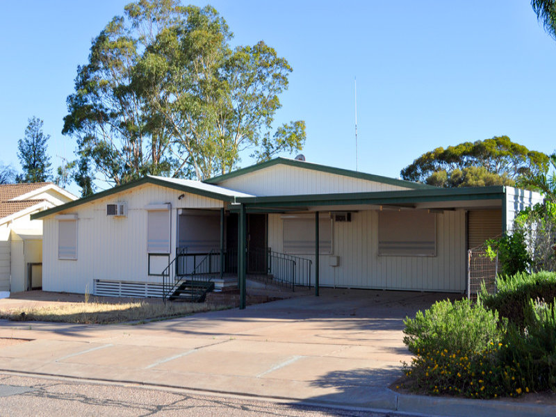 10 Dempsey Court, Port Augusta West, SA 5700