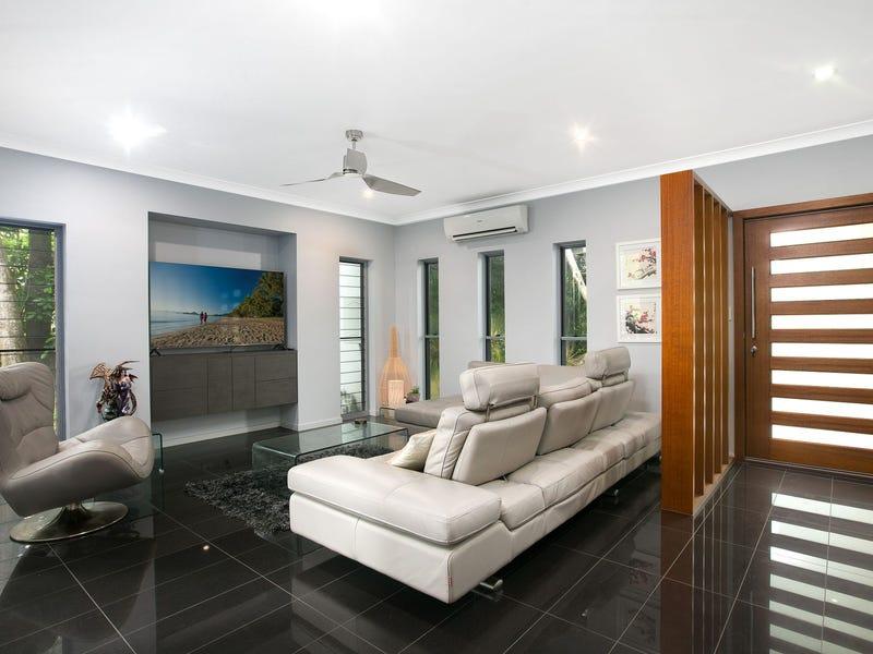 86 Ribbonwood Court, Palm Cove, Qld 4879