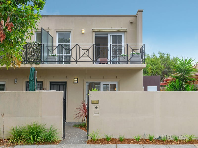 1/1 Lucy Street, Gardenvale, Vic 3185