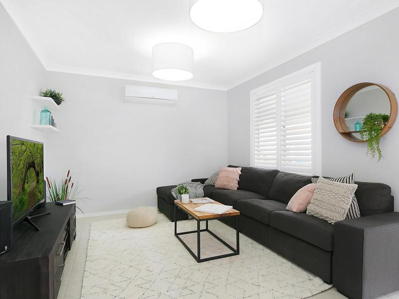 40 Shedden Street, Cessnock, NSW 2325