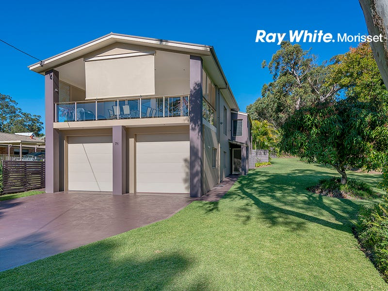 Address available on request, Yarrawonga Park, NSW 2264