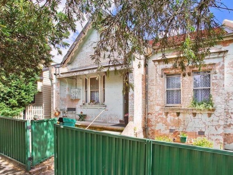 64 Taylor Street, Annandale, NSW 2038