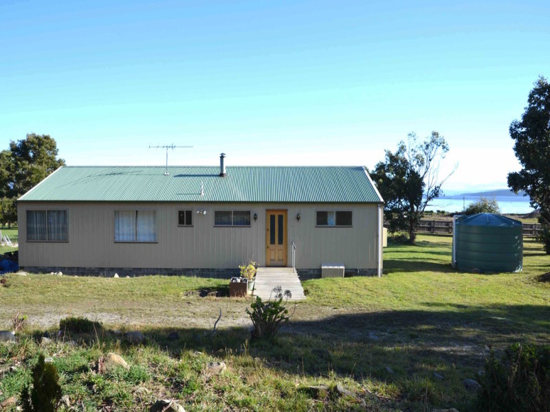 34 William Carte Drive, Alonnah, Alonnah, Tas 7150