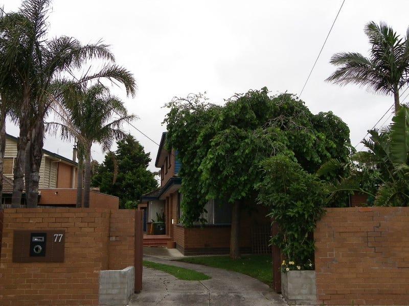 77 Victory Street, Keilor Park, Vic 3042