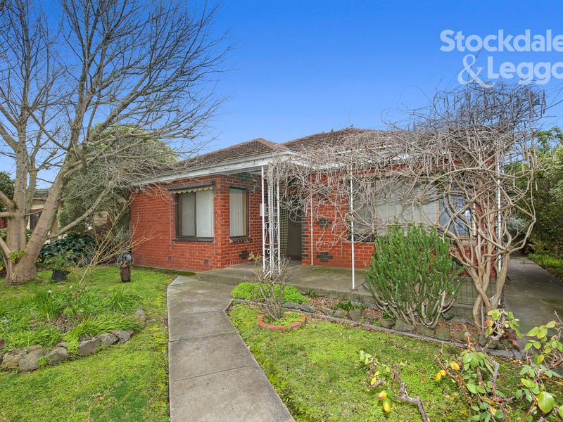 62 Liston Avenue, Reservoir, Vic 3073