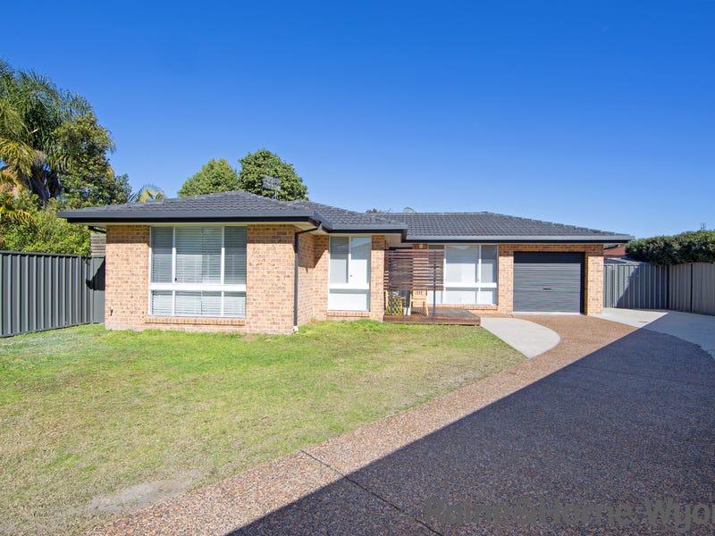 6 Cottonwood Court, Mardi, NSW 2259