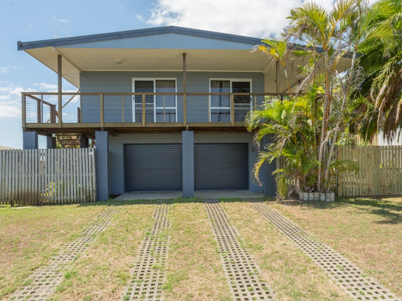 5 Cole Street, Hay Point, Qld 4740