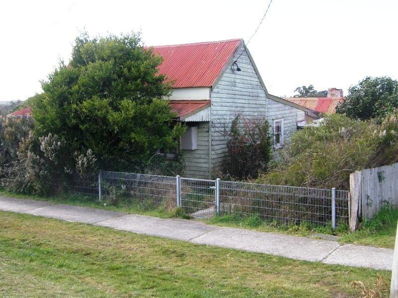 56 Chaffey street, Gladstone, Tas 7264