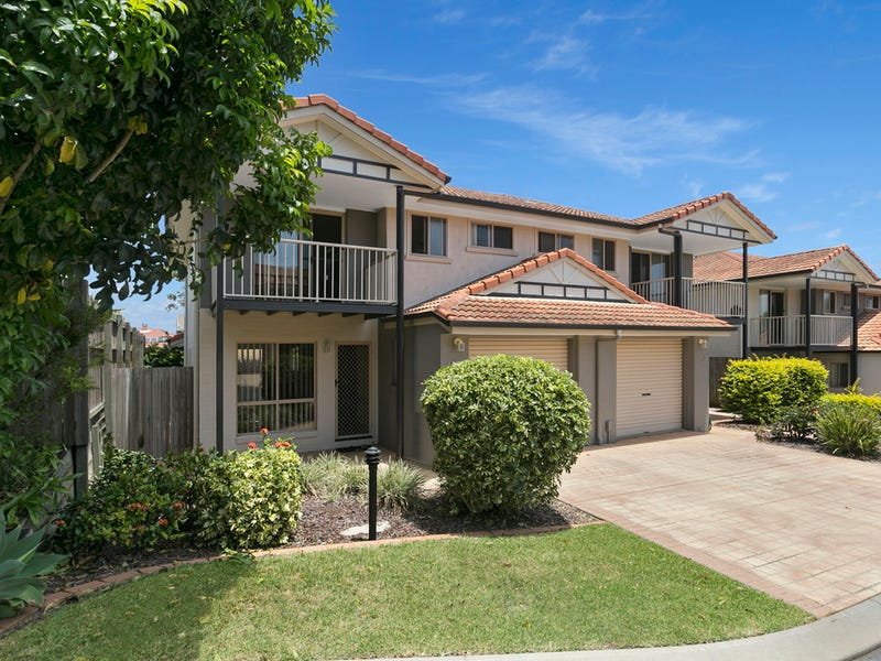 14/250 Manly Road, Manly West, Qld 4179