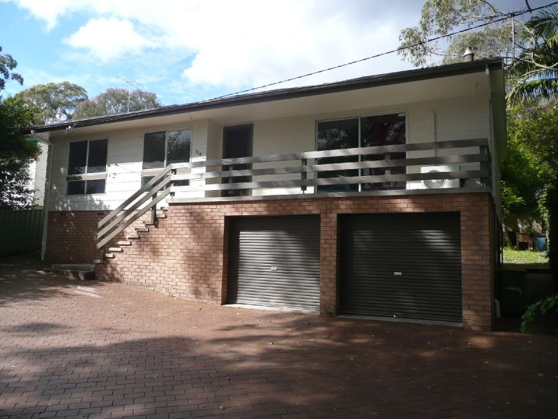 759 Pacific Highway, Niagara Park, NSW 2250
