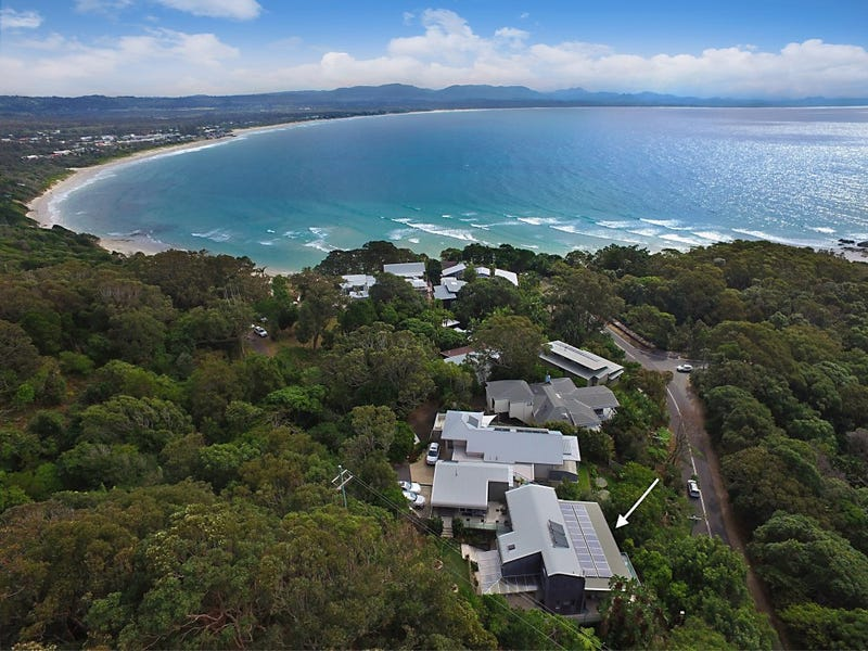 178 Lighthouse Road, Byron Bay, NSW 2481