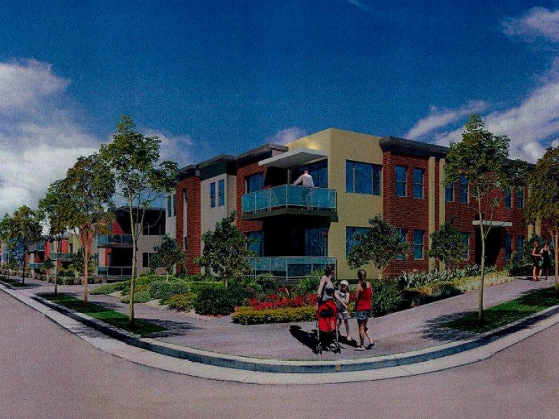 1 Highbury Road, Kellyville, NSW 2155