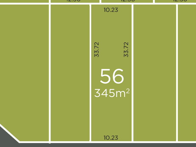 Lot 56, 30-50 Tenth Avenue, Austral, NSW 2179