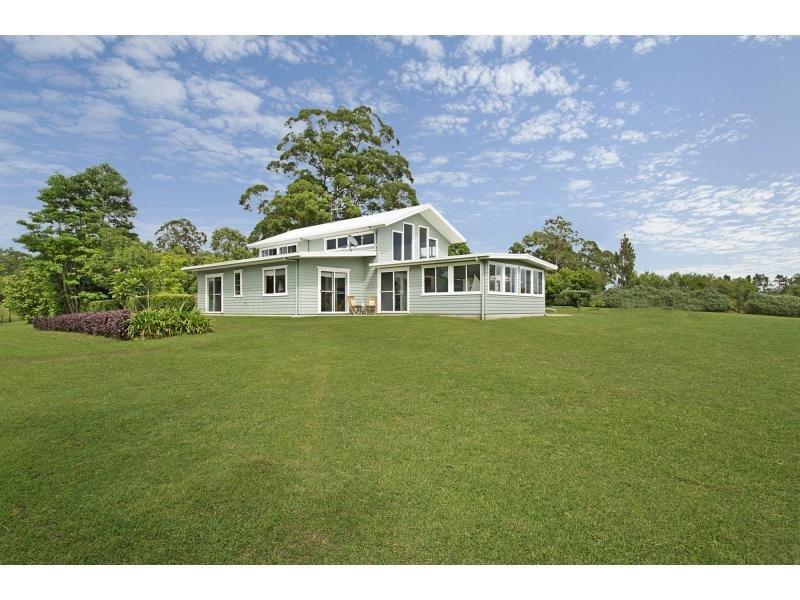 35 Matthew Mitchell Drive, Redbank, NSW 2446