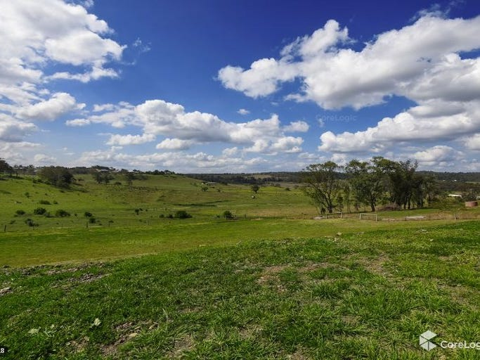 3 (Lot 5) Birdsong Court, Gowrie Junction, Qld 4352
