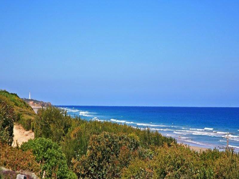 663 Great Ocean Road, Eastern View, Vic 3231