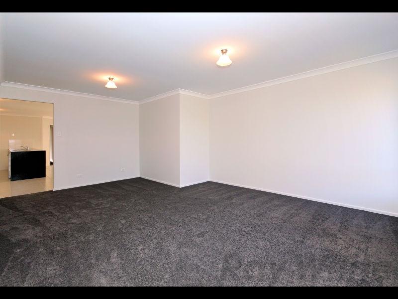 3 Truscot Court, Fernvale, Qld 4306