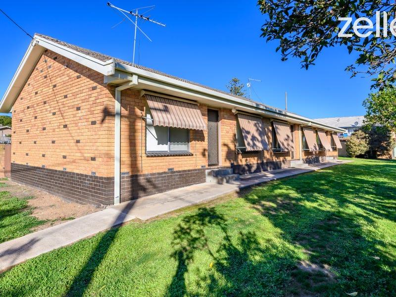 353 Rau Street, East Albury, NSW 2640