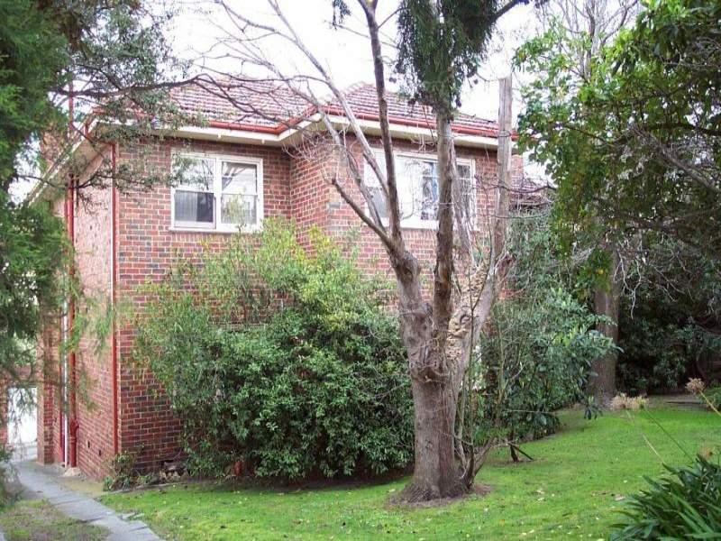 4 Fernhill Road, Sandringham, Vic 3191