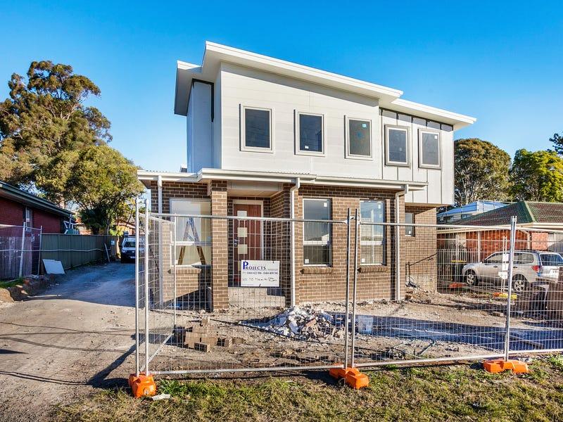 1/38 Malin Road, Oak Flats, NSW 2529