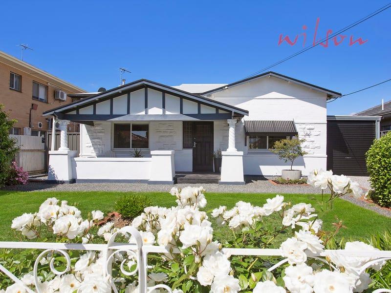 81 Brooker Terrace, Richmond, SA 5033