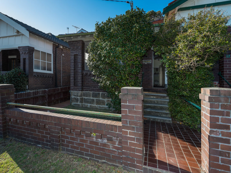 10 Vicars Avenue, North Bondi, NSW 2026