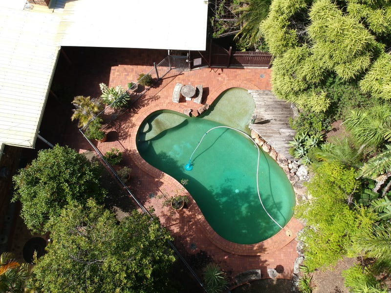 6-8 Barris Court, Forestdale, Qld 4118