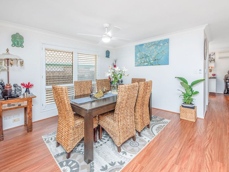 103 Clarendon Cct, Forest Lake, Qld 4078