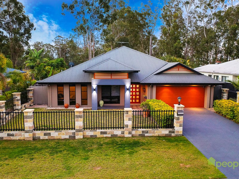 Marvelous Real Estate Property For Sale In Ipswich Greater Region Download Free Architecture Designs Barepgrimeyleaguecom