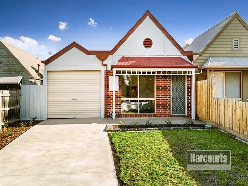 14B Tristan Court, Hadfield, Vic 3046