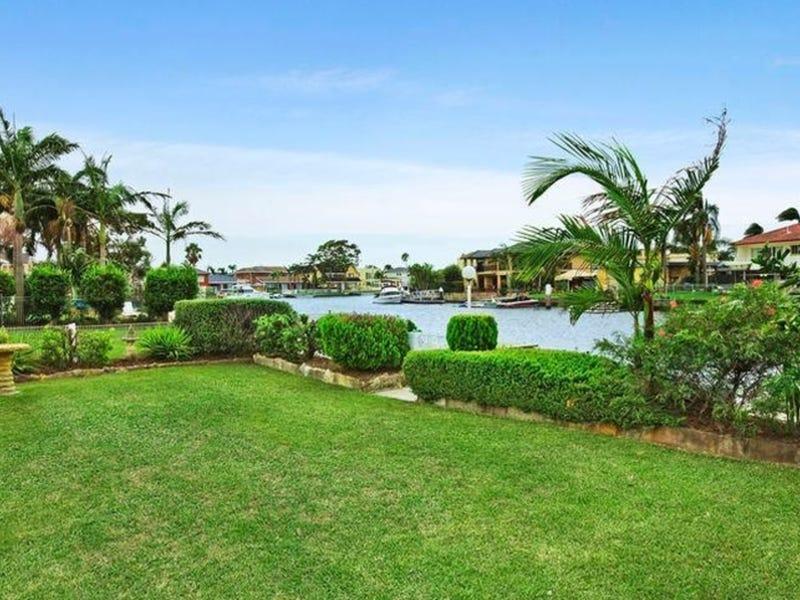 204 Belgrave Esplanade, Sylvania Waters, NSW 2224