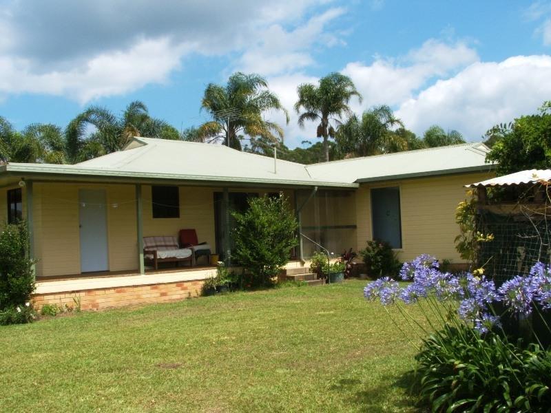 23  Kesbys Road, Eungai Creek, NSW 2441