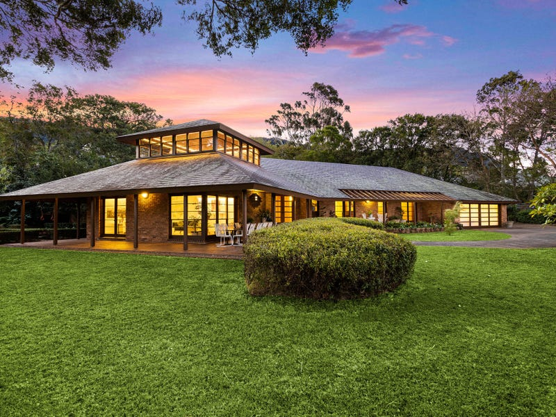 5 Fords Road, Thirroul, NSW 2515