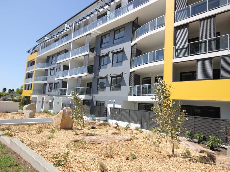 4.12/38 Chamberlain Street, Campbelltown, NSW 2560