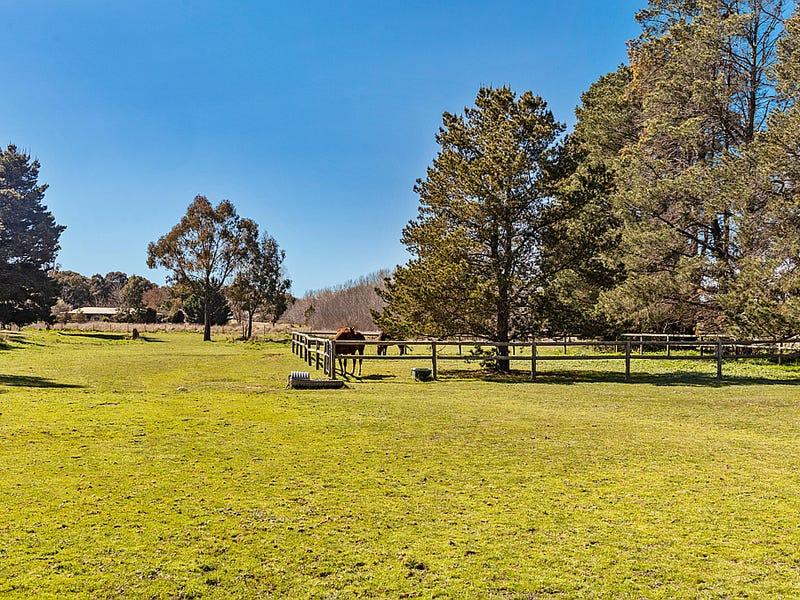 3285 Barton Highway, Murrumbateman, NSW 2582