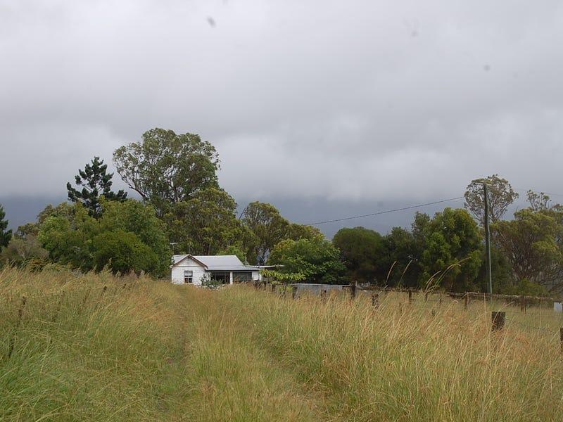 15018 Clarence Way, Joes Box, NSW 2469