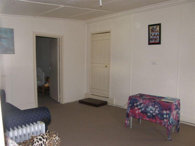 58 Chaffey Street, Gladstone, Tas 7264