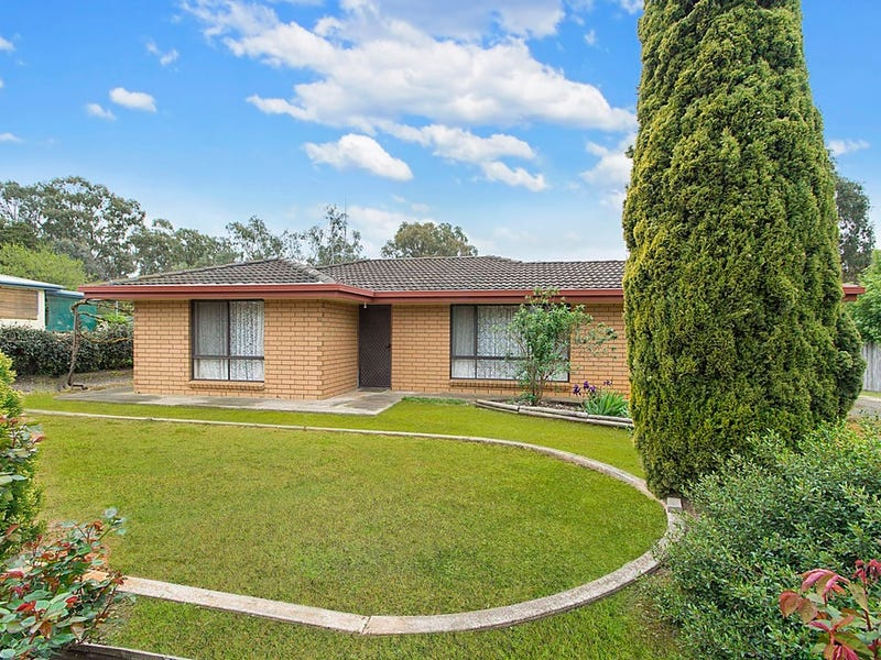 18 Angaston Swan Reach Road, Keyneton, SA 5353