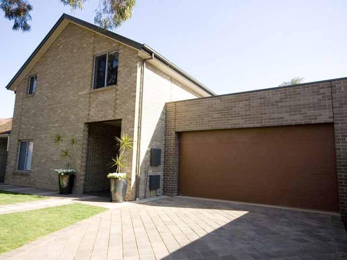 5a Oaklands Avenue, Royston Park, SA 5070