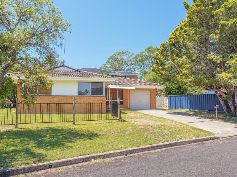 7 Jacaranda Drive, Taree, NSW 2430