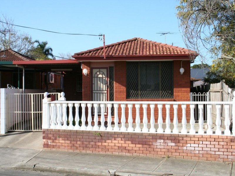 1A Bay Street, Tempe, NSW 2044