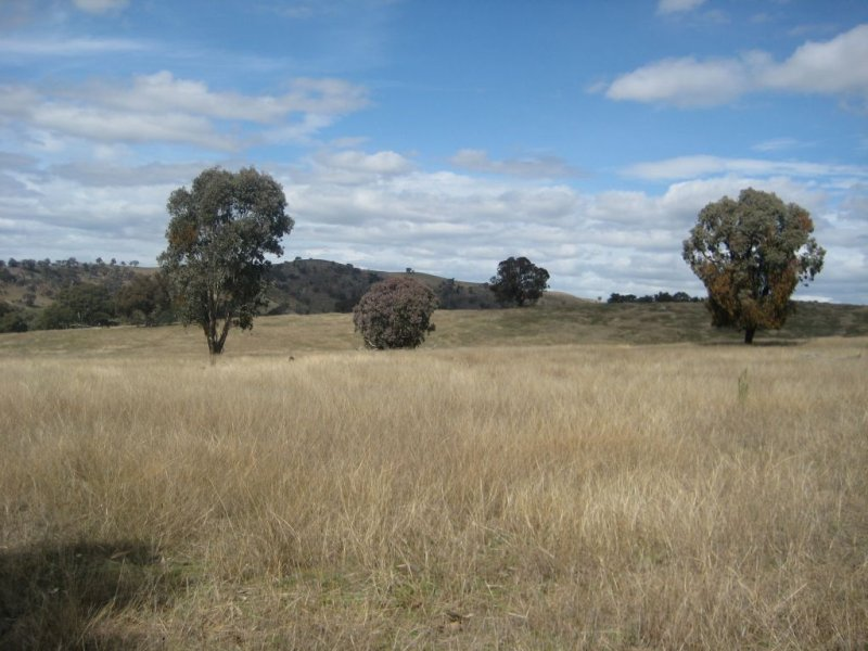 Address available on request, Crookwell, NSW 2583