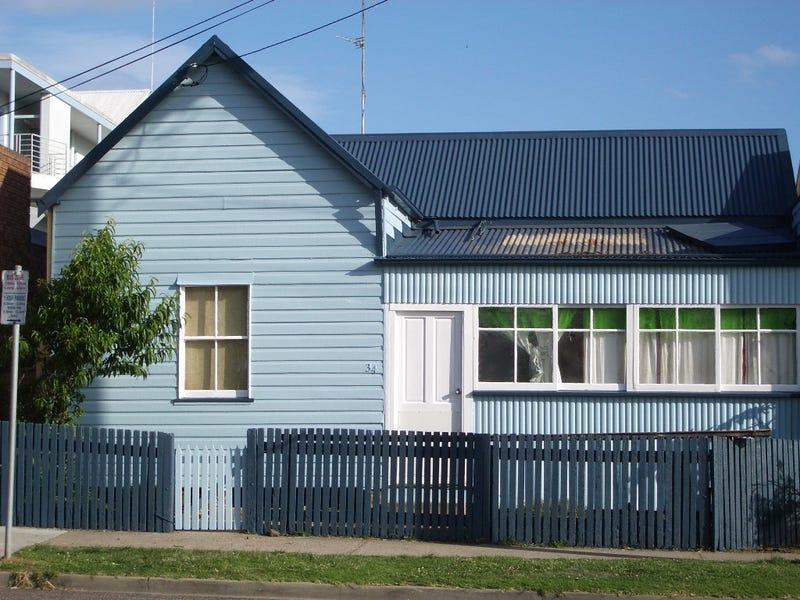 34 Lamont Street, Bermagui, NSW 2546