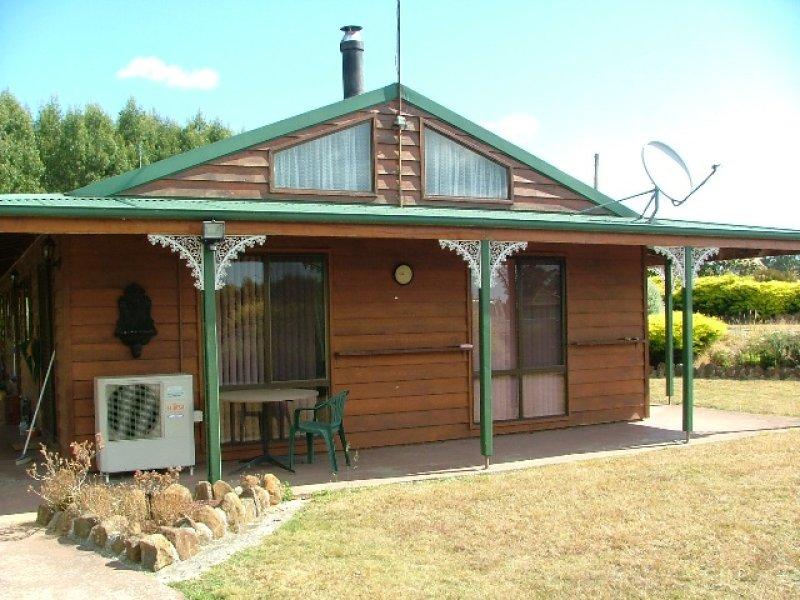 1155 Deep Creek Road, Wynyard, Tas 7325