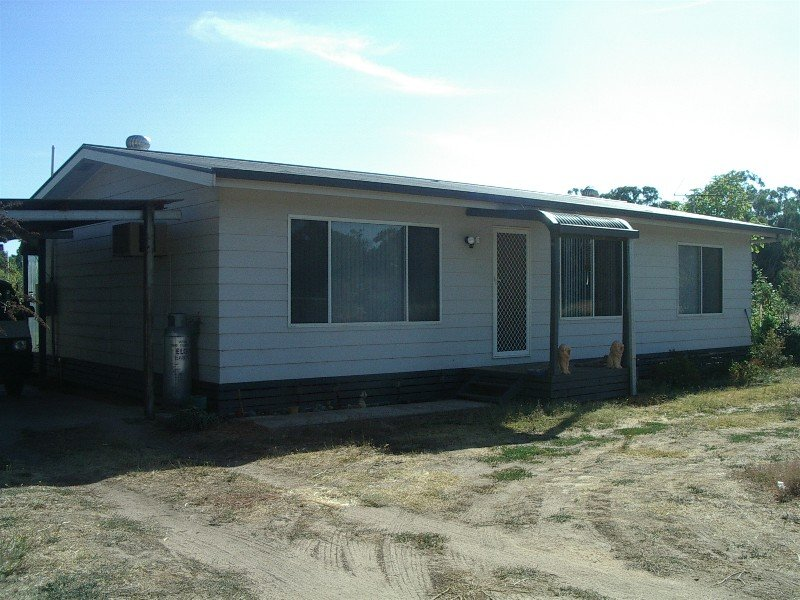 Address available on request, Springdale, NSW 2666