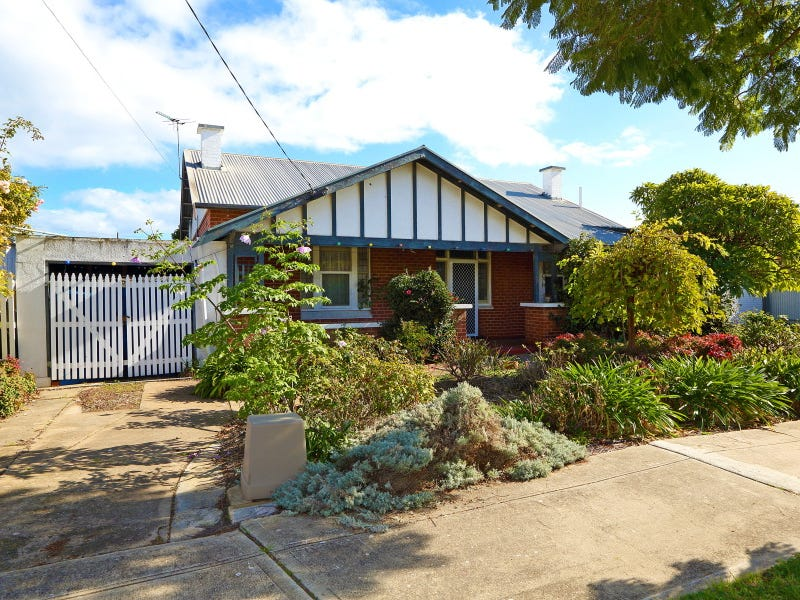 30 Maple Avenue, Royal Park, SA 5014