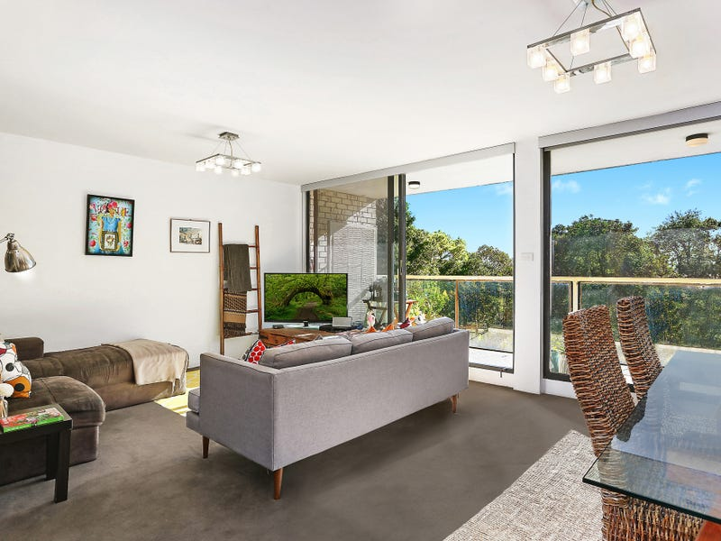 3/351A Edgecliff Road, Edgecliff, NSW 2027